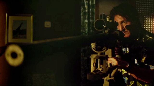 the-gunman-screenshot-1