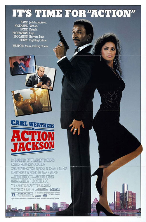 action_jackson_xlg