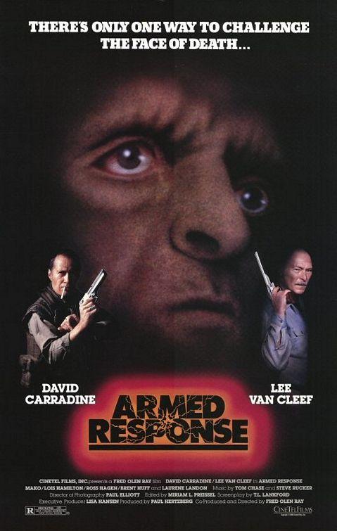 armed_response