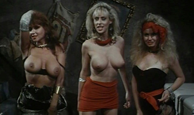 ava_cadell_roxanne_kernohan_cynthia_thompson_in_not_of_this_earth_01.avi