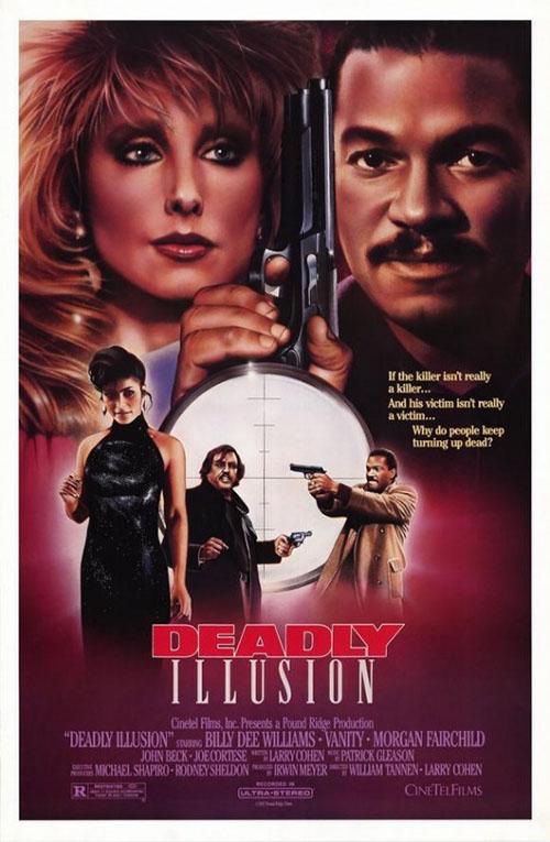 poster-69-x-102-cm-deadly-illusion-886401-MLB20335427899_072015-F