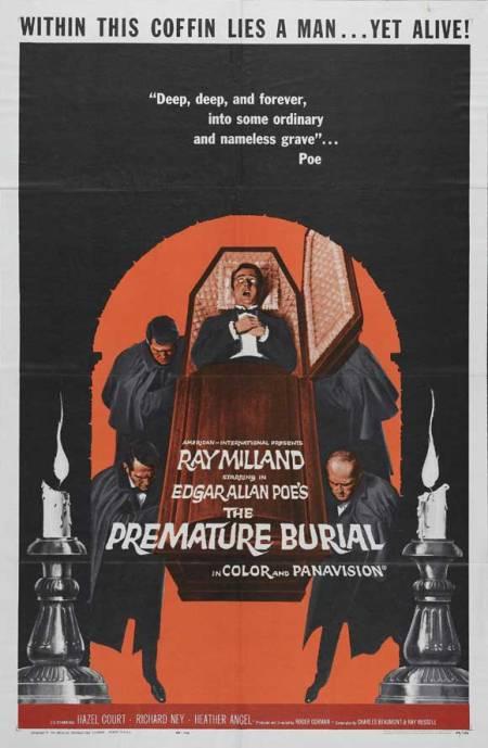 premature-burial-movie-poster-1962-1020427570