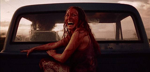 Texas-Chainsaw-Massacre-1024x576