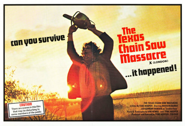 texas_chainsaw_massacre_uk_poster
