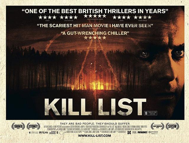 kill-list-poster01