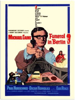 AP571-funeral-in-berlin-michael-caine