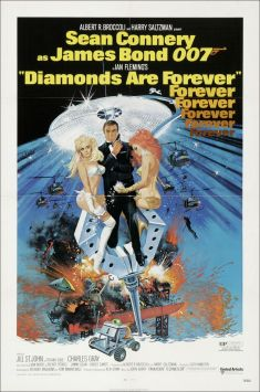 Diamonds-Are-Forever-01