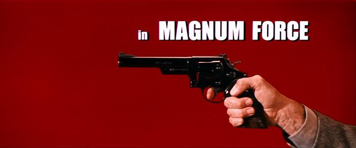 magnun4402