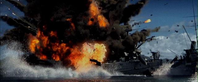 Pearl-Harbor-2001-pearl-harbor-22333246-1706-960