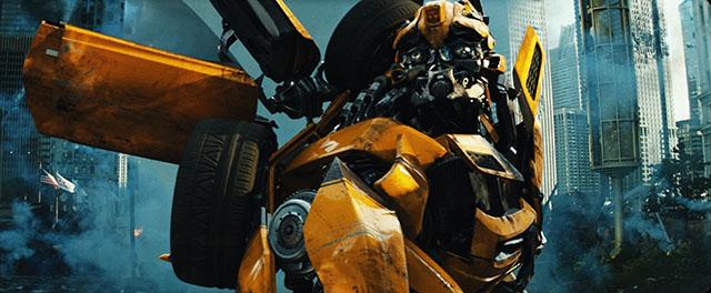 Transformers-3-Dark-Of-The-Moon-2011-widescreen-10