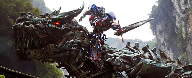 transformers-age-of-extinction-4-1200x0