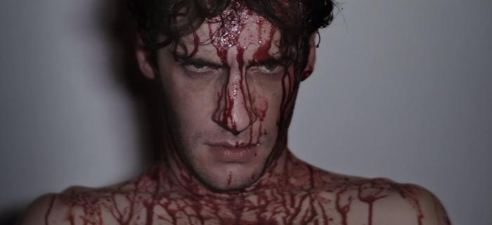 A-Percepção-do-Medo-2015-4