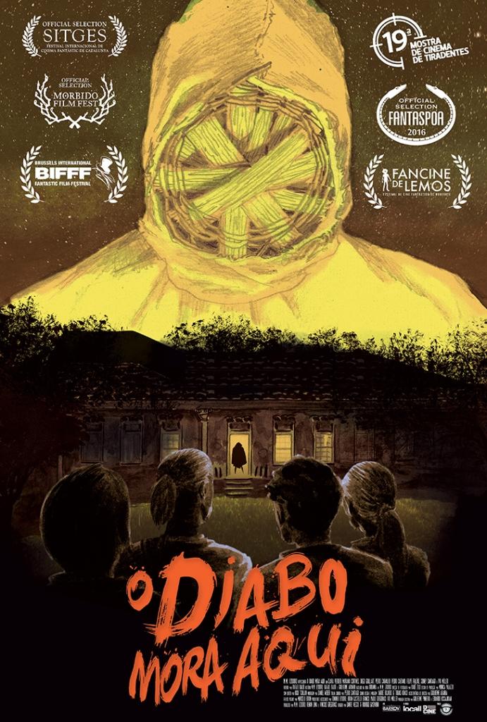 O-Diabo-Mora-Aqui-2015