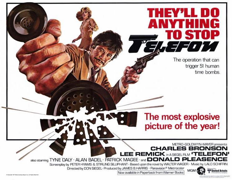 telefon-movie-poster-1020240718