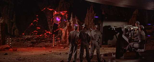 960_forbidden_planet_blu-ray_7