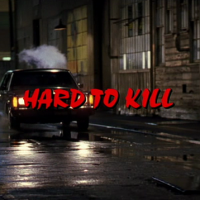 DIFÍCIL DE MATAR (Hard to Kill, 1990)
