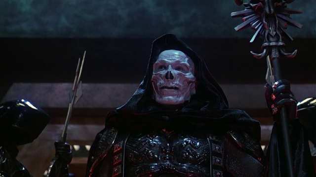 masters-of-the-universe-1987-gary-goddard