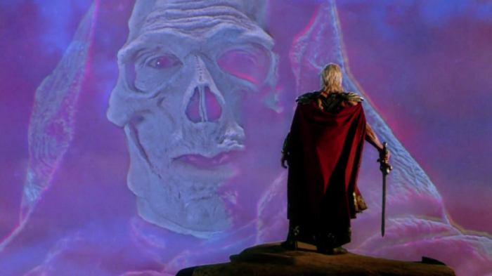 masters-of-universe-movie-screencaps-com-362