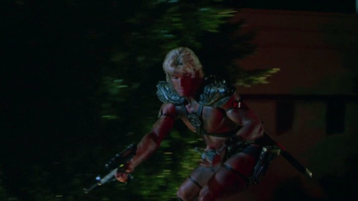masters-of-universe-movie-screencaps-com-8201