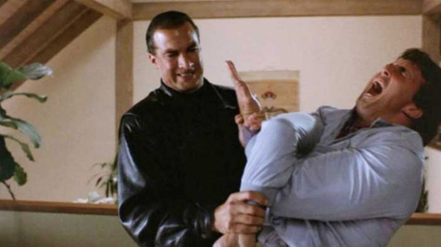 seagal-best-fight-scenes