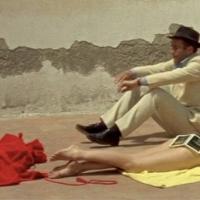 60 FILMES NOTÁVEIS DO COMODORO