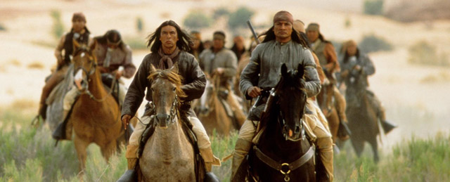 still-of-steve-reevis-and-wes-studi-in-geronimo-an-american-legend-1993-large-picture_grit