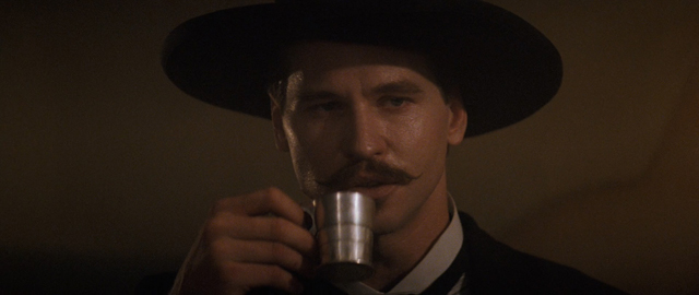 tombstone_doc_holliday_whiskey_cup_03