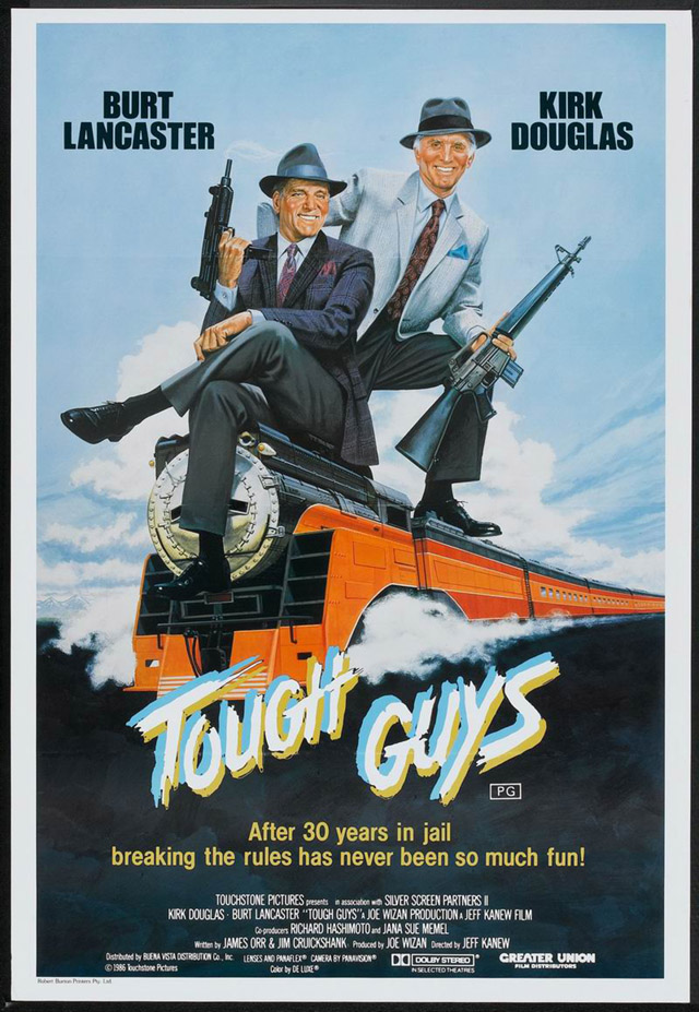 1986-tough-guys