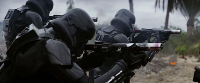 5-reasons-rogue-one-a-star-wars-story-is-a-dark-forces-movie-in-disguise-924293
