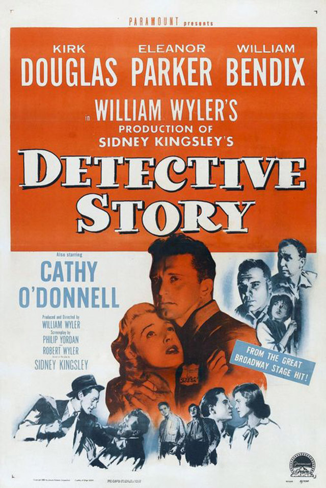 detective_story