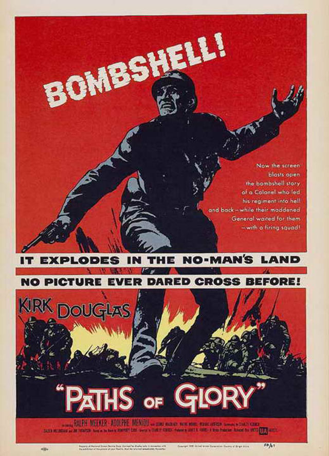 paths-of-glory-movie-poster-1957-1020529123