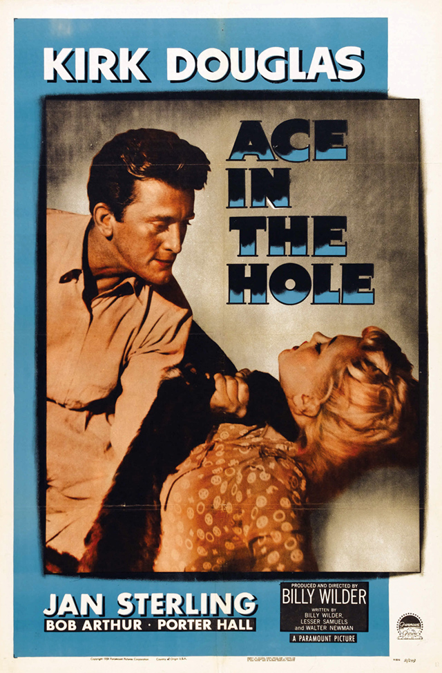 poster-ace-in-the-hole_01