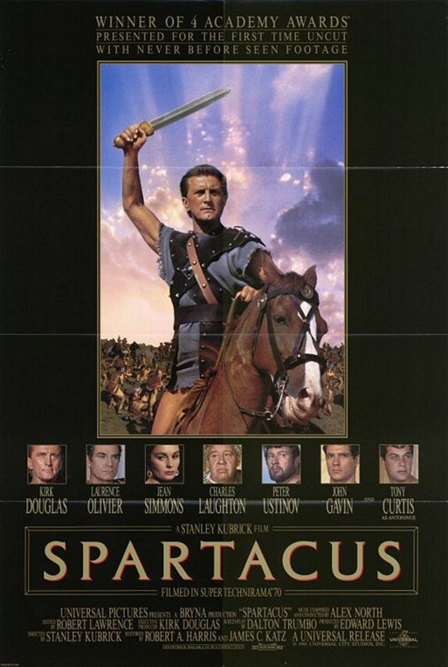 spartacus_ver2
