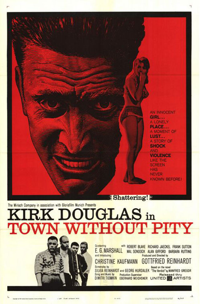 town_without_pity