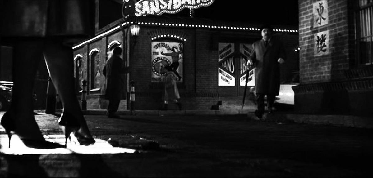 das-phantom-von-soho-1964-afterhours-sleaze-and-dignity-3