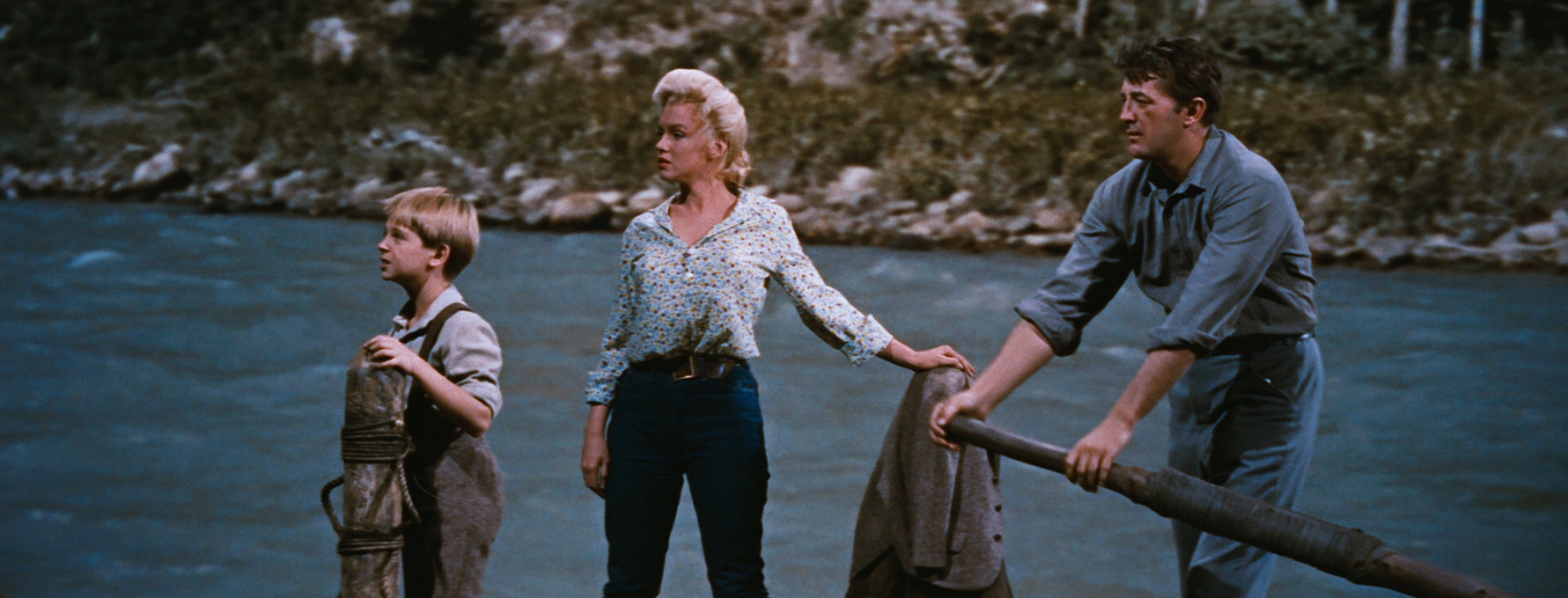 large_river_of_no_return_blu-ray_08