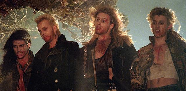 lost-boys-vampires