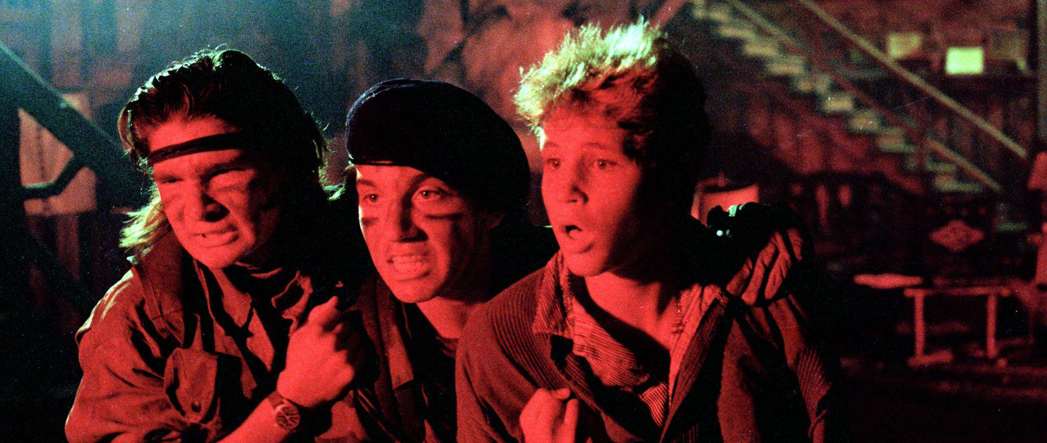 still-of-corey-feldman-corey-haim-and-jamison-newlander-in-the-lost-boys-1987-large-picture