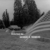 A NOITE DOS MORTOS VIVOS (The Night of the Living Dead, 1968)