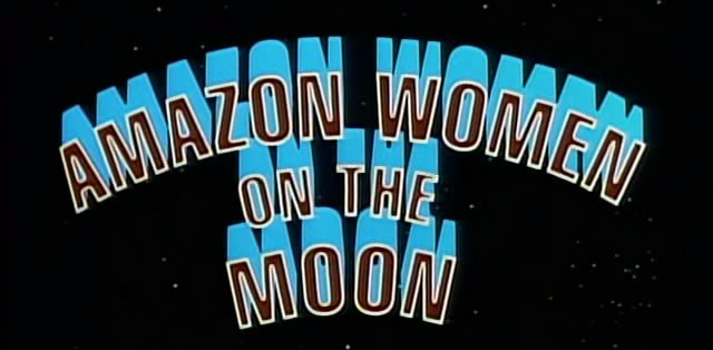 Amazon_Women_On_The_Moon