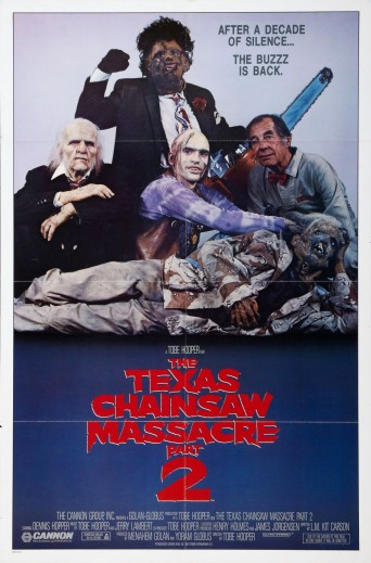 texas_chainsaw_massacre_two_xlg