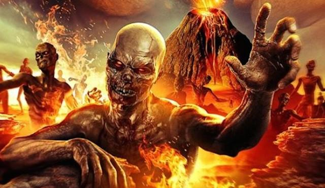 volcano-zombies-the-burning-dead-danny-trejo-news