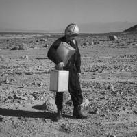 ALÉM DA IMAGINAÇÃO 1.7: THE LONELY (1959)