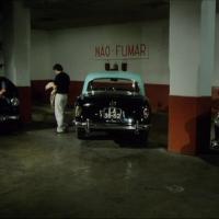 DVD REVIEW: A VIDA É MARAVILHOSA (1979); CPC UMES FILMES