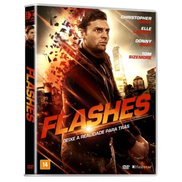 estojo_flashes