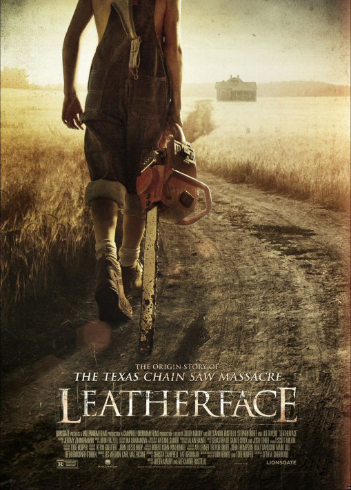 leatherface_ver2