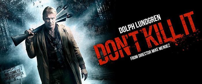 Dont-Kill-It-960x400-1