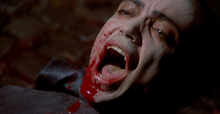 large_blood_for_dracula_04_blu-ray_