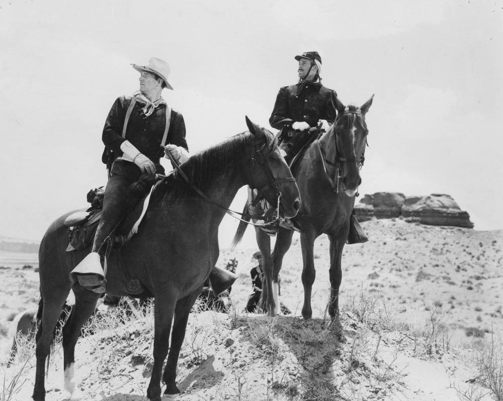 fort-apache-1948-001-john-wayne-henry-fonda-horses-00m-z3n