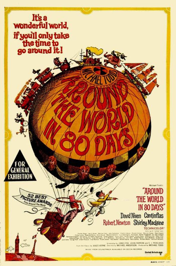 around_the_world_in_eighty_days_ver2